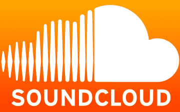 Audio Becomes A Powerful Teaching Tool With SoundCloud
