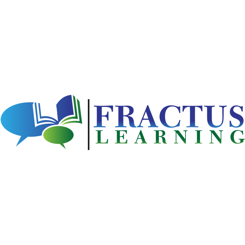 Developing Digital Literacy Through Content Curation - Fractus Learning